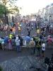 Avondvierdaagse Culemborg 2017