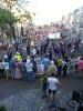 Avondvierdaagse Culemborg 2017_8