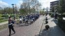 Opening Voorstraat Vianen 2019_2