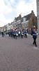 Opening Voorstraat Vianen 2019_6